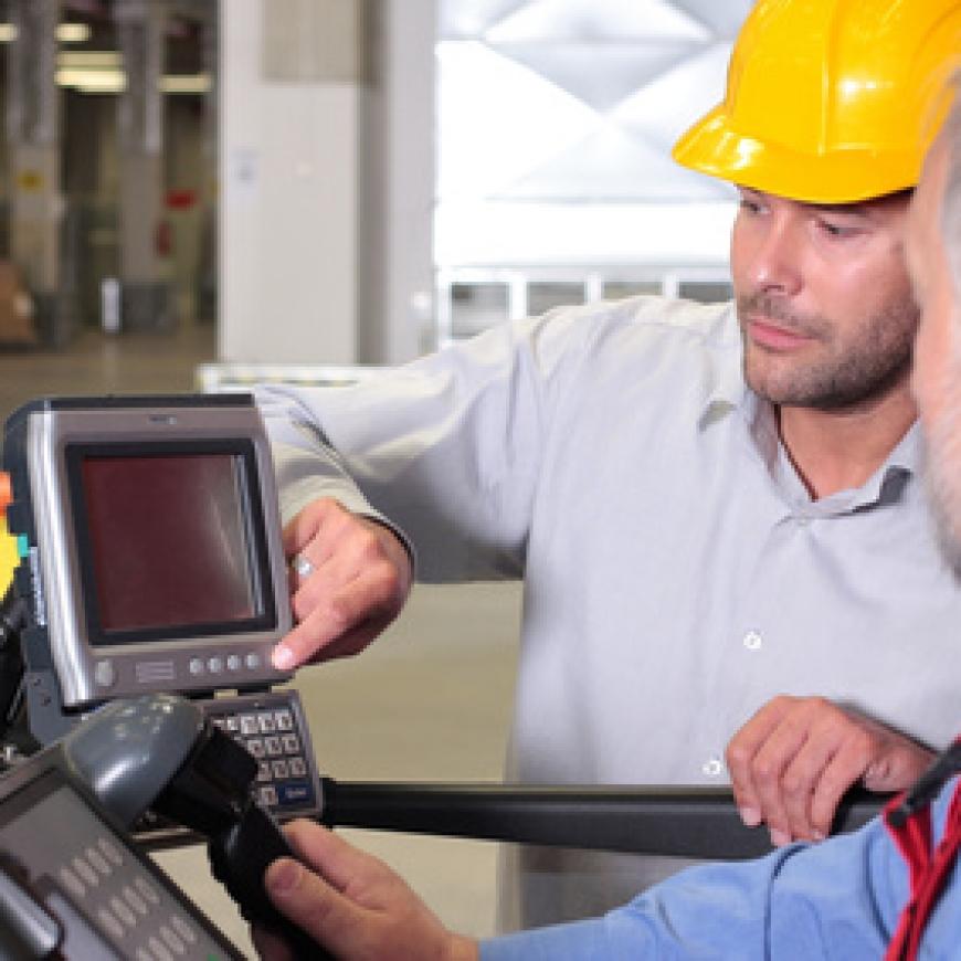 La prévention du risque chimique : deux entreprises du Tarn-et-Garonne témoignent