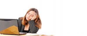 Les horaires atypiques Ateliers de sensibilisation SMTI 82