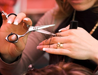 Livret coiffeur Risques professionnels SMTI 82