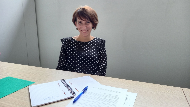 Travailler ensemble : les conseils d'une ergonome du Tarn-et-Garonne